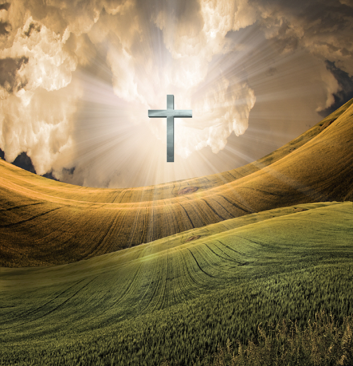 Cross, Jesus, Cloud.jpg