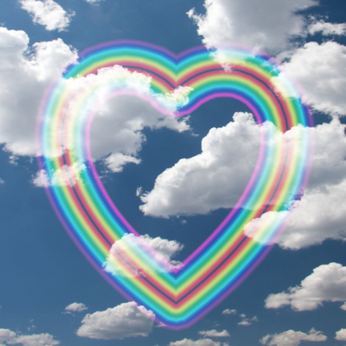 크기변환_Cloud & Rainbow Heart 500.jpg