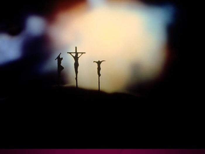 크기변환_Sabbath_0116_2016_9.jpg
