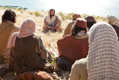 Jesus_Sermon.jpg